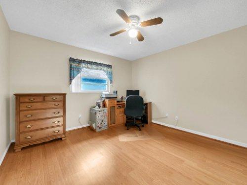 617-Camden-Rd--Altamonte-Springs--FL-32714----24---Bedroom.jpg