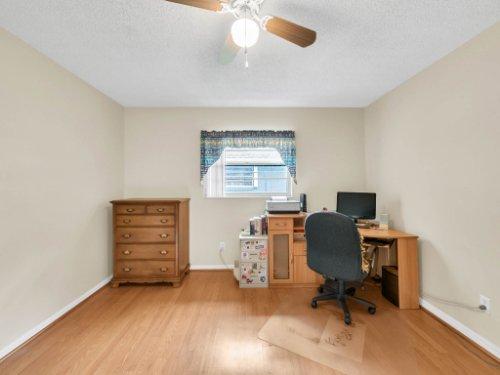 617-Camden-Rd--Altamonte-Springs--FL-32714----25---Bedroom.jpg