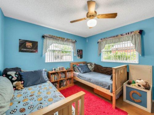 617-Camden-Rd--Altamonte-Springs--FL-32714----26---Bedroom.jpg