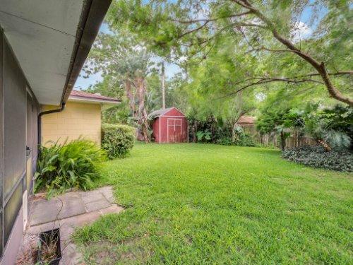 617-Camden-Rd--Altamonte-Springs--FL-32714----31---Backyard.jpg