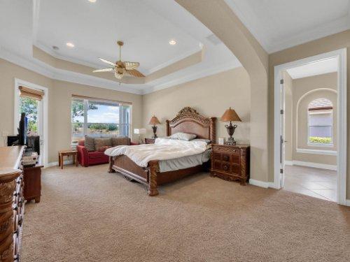 25531-Hawks-Run-Ln--Sorrento--FL-32776----23---Master-Bedroom.jpg