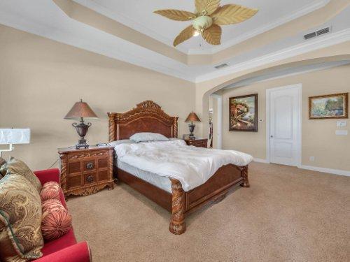 25531-Hawks-Run-Ln--Sorrento--FL-32776----25---Master-Bedroom.jpg