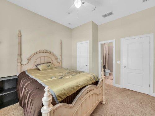 25531-Hawks-Run-Ln--Sorrento--FL-32776----32---Bedroom.jpg