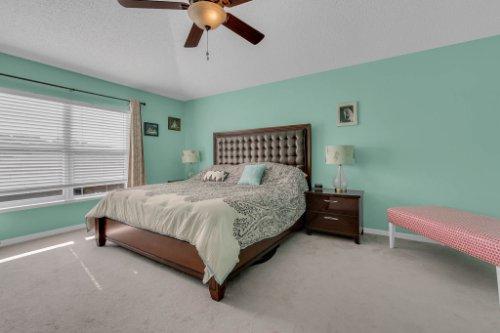 117-Royalty-Cir--Sanford--FL-32771----18---Master-Bedroom.jpg