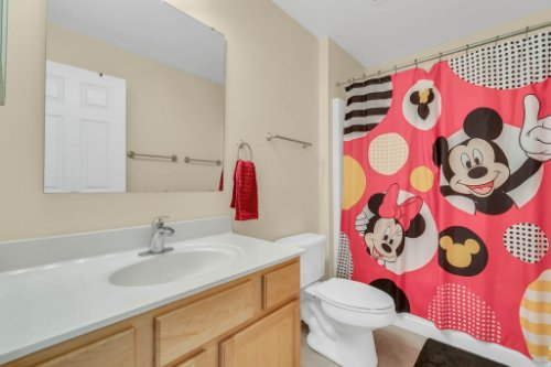 117-Royalty-Cir--Sanford--FL-32771----23---Bathroom.jpg