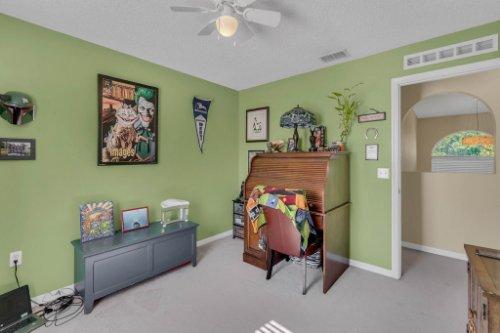 117-Royalty-Cir--Sanford--FL-32771----24---Bedroom.jpg