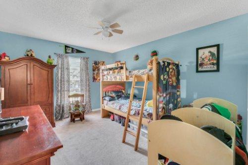 117-Royalty-Cir--Sanford--FL-32771----25---Bedroom.jpg