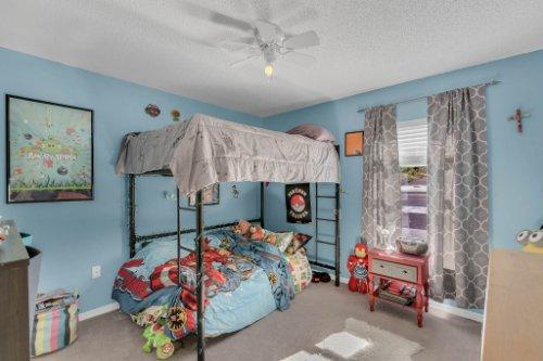 117-Royalty-Cir--Sanford--FL-32771----26---Bedroom.jpg