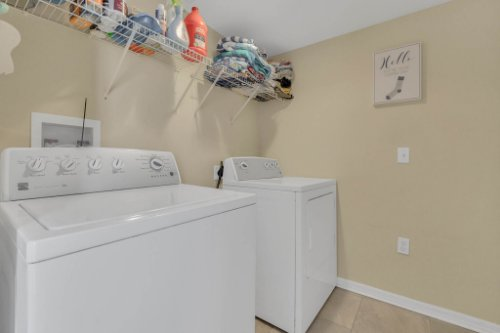 117-Royalty-Cir--Sanford--FL-32771----28---Laundry.jpg