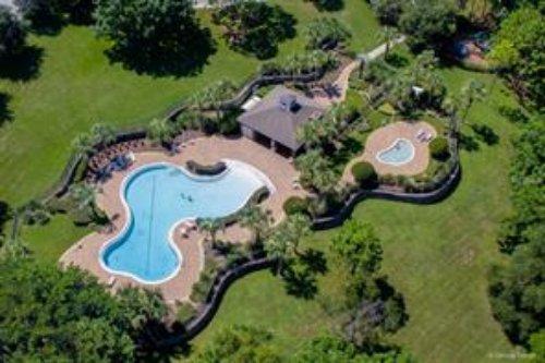 parkside-community-pool.jpg