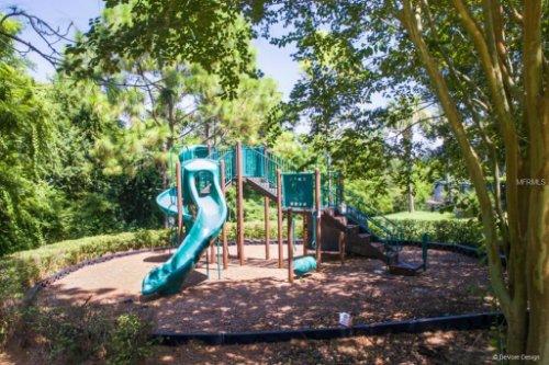 parkside-playground.jpg