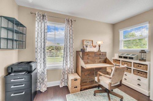 132-Magneta-Loop--Auburndale--FL-33823----05---Bonus-Room.jpg