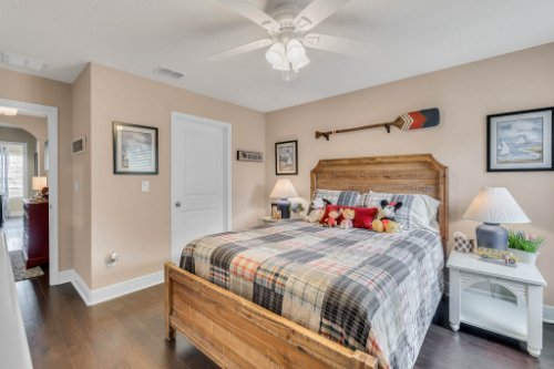 132-Magneta-Loop--Auburndale--FL-33823----30---Bedroom.jpg