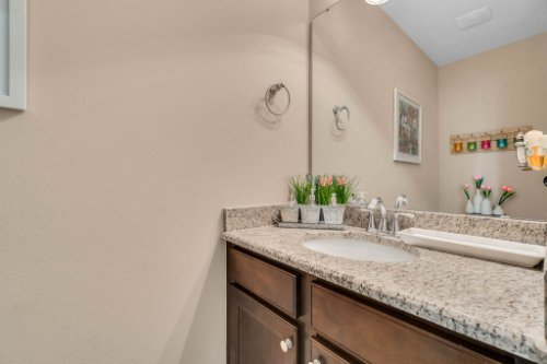 132-Magneta-Loop--Auburndale--FL-33823----32---Bathroom.jpg