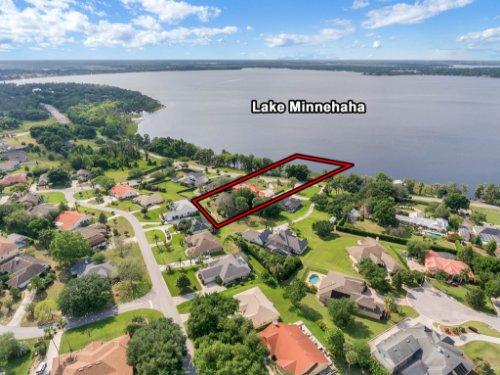 12028-Lakeshore-Dr--Clermont--FL-34711----54----Edit-Edit.jpg