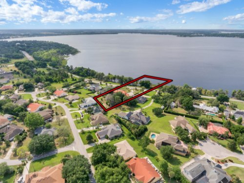 12028-Lakeshore-Dr--Clermont--FL-34711----54----Edit.jpg