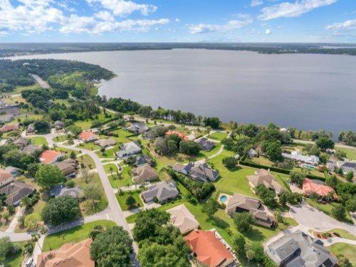 12028-Lakeshore-Dr--Clermont--FL-34711----54---.jpg