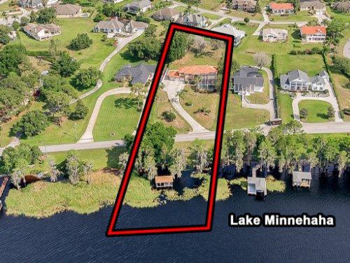 12028-lakeshore-dr--clermont--fl-34711----53----edit-2-edit.jpg