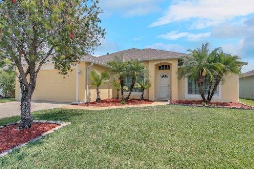 14444-Oakshire-Blvd--Orlando--FL-32824----01.jpg