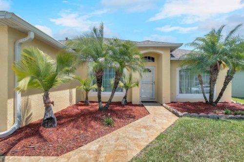 14444-Oakshire-Blvd--Orlando--FL-32824----02.jpg