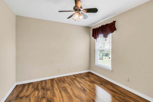14444-Oakshire-Blvd--Orlando--FL-32824----08.jpg