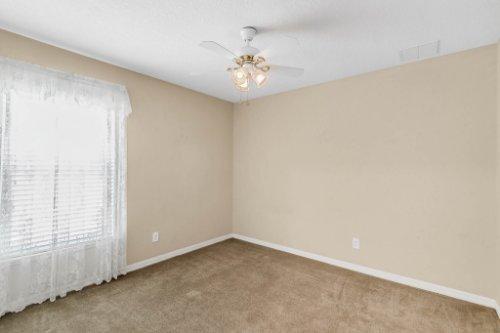 14444-Oakshire-Blvd--Orlando--FL-32824----11.jpg