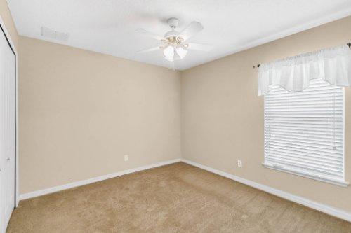 14444-Oakshire-Blvd--Orlando--FL-32824----12.jpg