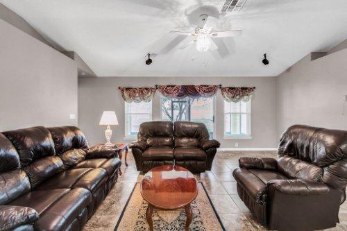 14444-Oakshire-Blvd--Orlando--FL-32824----21.jpg