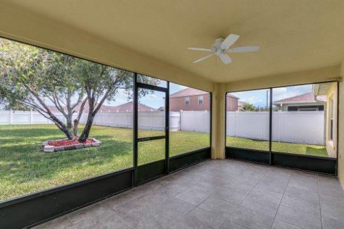 14444-Oakshire-Blvd--Orlando--FL-32824----27.jpg