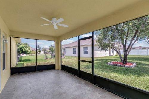 14444-Oakshire-Blvd--Orlando--FL-32824----28.jpg