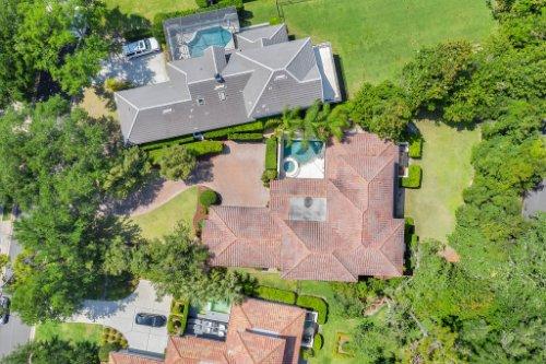 9743-covent-garden-dr--orlando--fl-32827----40---aerial.jpg