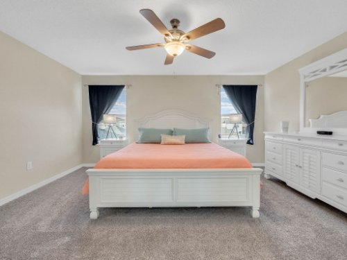 10115-bedtime-story-drive--winter-garden--fl-34787----09.jpg