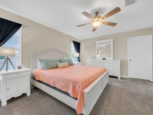 10115-bedtime-story-drive--winter-garden--fl-34787----11.jpg