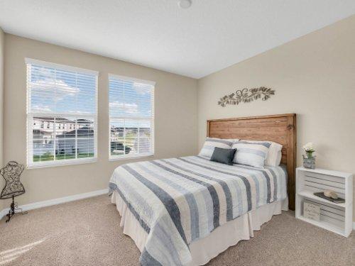 10115-bedtime-story-drive--winter-garden--fl-34787----14.jpg