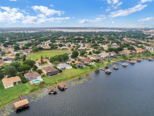 10249-cove-lake-dr--orlando-fl--32836----40.jpg