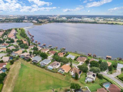 10249-cove-lake-dr--orlando-fl--32836----42.jpg
