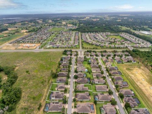 2148-redmark-lane--winter-garden--fl-34787----36.jpg