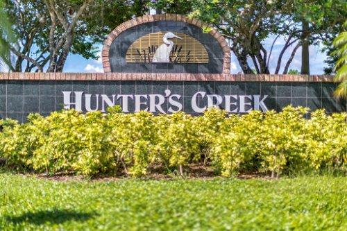 hunter-s-creek---02.jpg