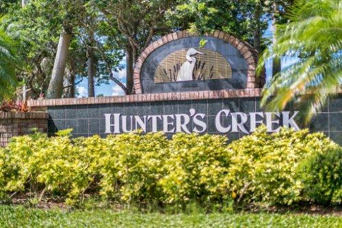 hunter-s-creek---03.jpg