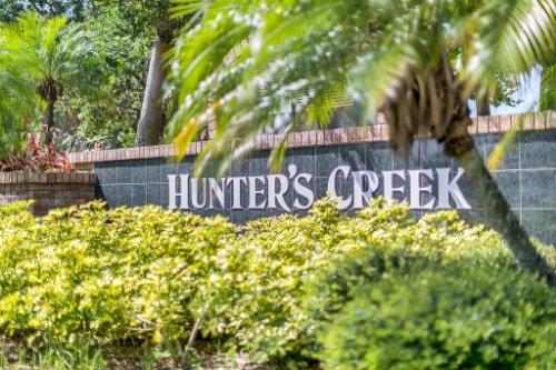hunter-s-creek---04.jpg