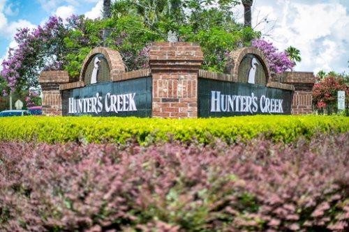 hunter-s-creek---06.jpg