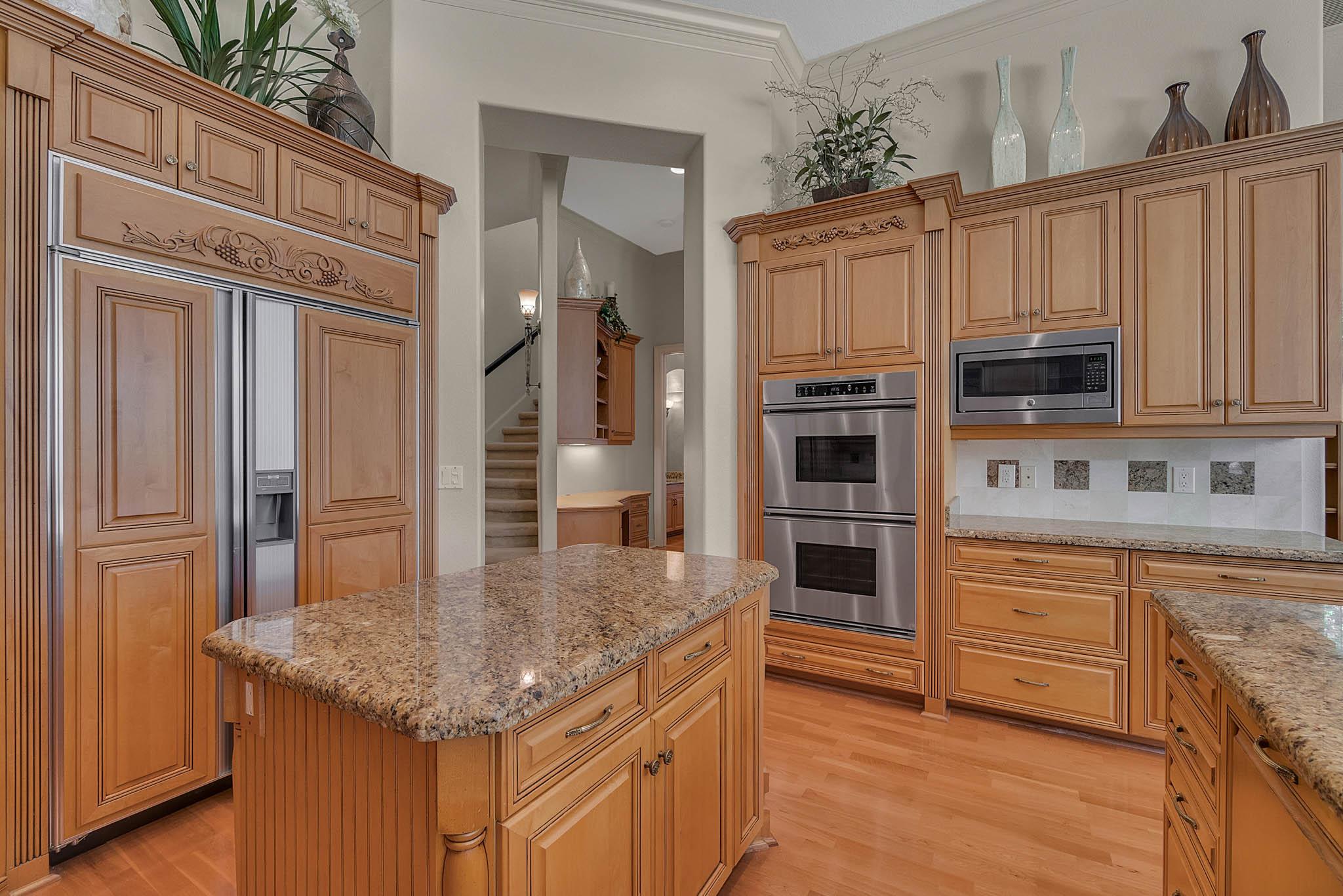 Kitchen Cabinets Lake Mary Florida