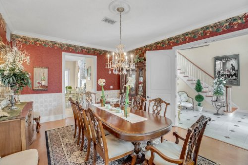 6850-state-road-544-haines-city--fl-33844--12--dining-room-1.jpg