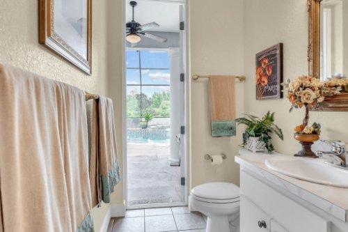 6850-state-road-544-haines-city--fl-33844--37--pool-bath.jpg