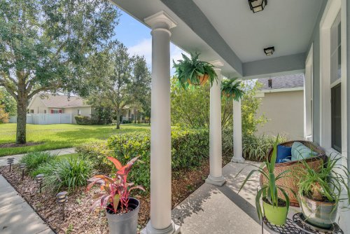 2107-shackley-place--apopka--fl-32703----04.jpg