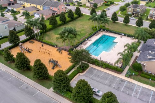 emerson-park-pool-and-play-----ground.jpg