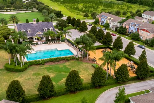 emerson-park-pool.jpg