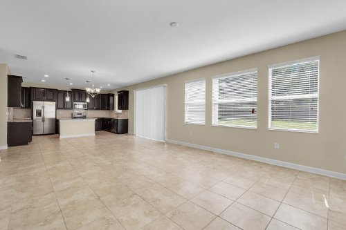 5939-alenlon-way--mount-dora--fl-32757----18.jpg