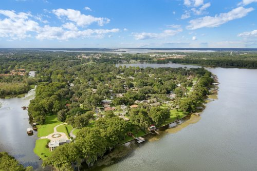 815-lake-shore-drive--leesburg--fl-34748----58---.jpg
