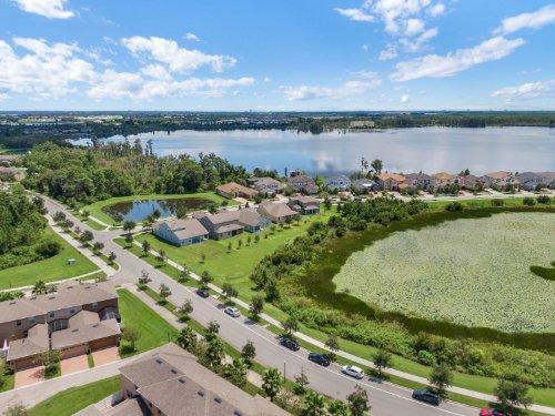 14719-speer-lake-drive--winter-garden--fl-34787----39.jpg